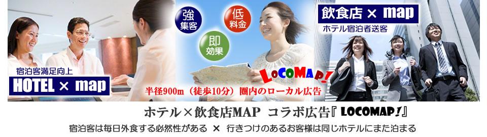 locomap-main