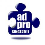 adproロゴ